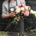 Bloemen laten bezorgen bij jouw vrienden