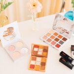 Waarom is het de moeite waard om natuurlijke cosmetica te gebruiken?
