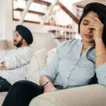 Wanneer schakel je een scheidingsmediator in?